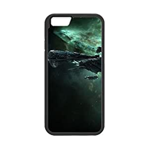 Eve Online iPhone 6 4.7 Inch Cell Phone Case Black Gimcrack z10zhzh-3293247