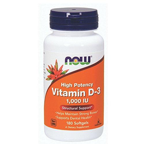 vitamin d 800 iu - 6