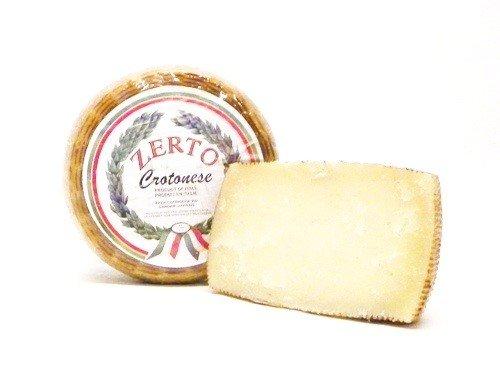 Pecorino Crotonese - Sold by the pound