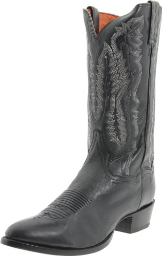 Dan Boot 8 Sabine Men's Post EE US Black qCvqT
