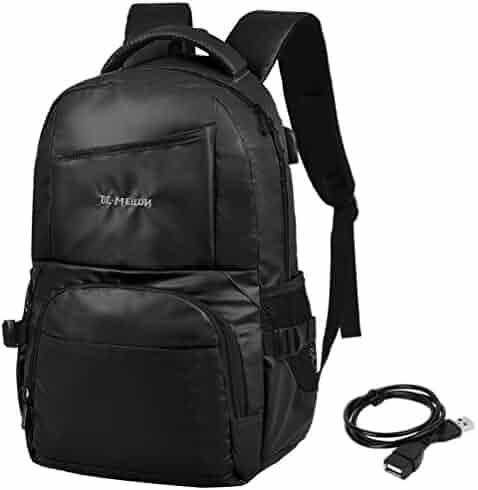 f5c626af229a Vbiger Casual Backpack Waterproof Shoulder Bag Large-capacity Travel Daypack  Multi-functional School Bag
