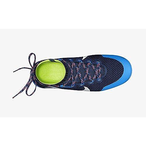 pretty nice f9401 ff66a ... canada 80off nike free hyperfeel run trail shoes 61d3f 753ec
