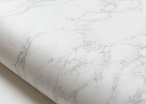 4-feet-wide-grey-granite-look-marble-effect-contact-paper-film-vinyl-self-adhesive-peel-stick-counte