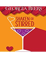 Shaken or Stirred: A Swizzle Stick Romance, 1
