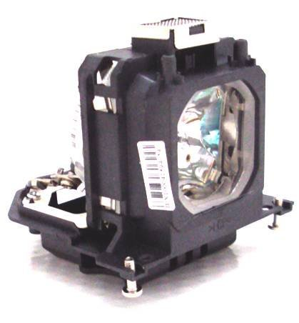 Replacement projector / TV lamp POA-LMP135 / POA-LMP114 for Sanyo PLC-XWU30 / PLV-Z2000 / PLV-Z3000 / PLV-Z700 PROJECTORs / TVs (Replacement Uhp 165w)