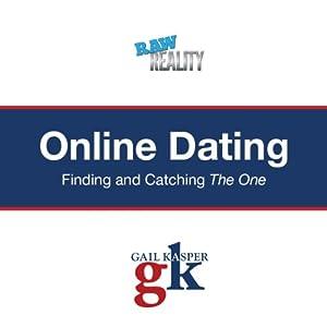 Online Dating Audiobook