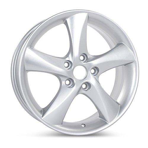 Alloy Wheels: Amazon.com