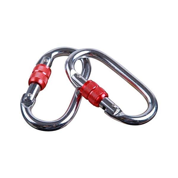 Yoga aérien Swing Hamac Sling Trapeze Anti-gravité Inversion Gym Fitness Ceinture accessoires de fitness [tag]