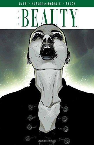 Read Online The Beauty Volume 3 ebook