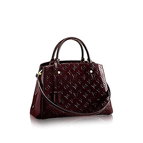 Louis Vuitton Bags Monogram Vernis - 2