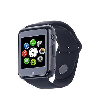 TOKUYI® G10A Bluetooth Smart Watch Inteligente Reloj ...