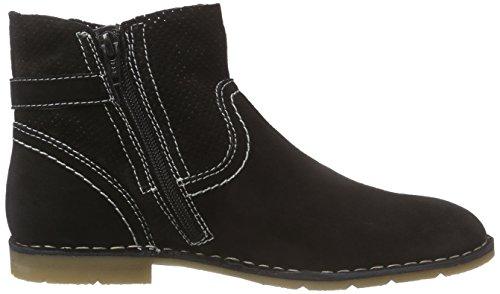 Marc Shoes Roxana - Botas Mujer Negro