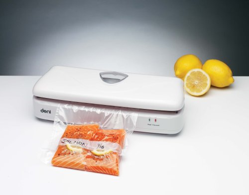 Buy walmart vacuum sealer