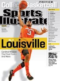 sports-illustrated-magazine-november-12-2012-indiana-hoosiers-cody-zeller-college-hoops
