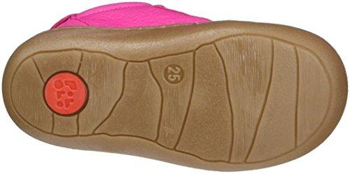 Primero Mixte Pololo Marche Chaussures Rose Bébé w44UfqnA