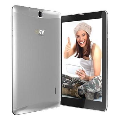Sky Devices PLATINUM 7.0 8GB 4G ready 8MP camera Android Unlocked