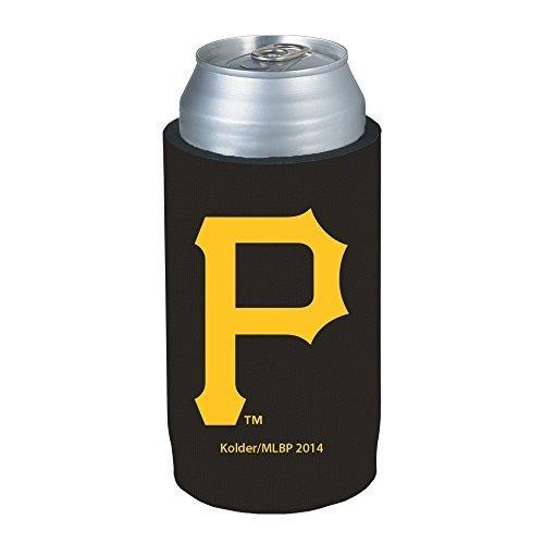 Pittsburgh Pirates Beer - 3