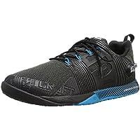 Reebok Men's Nano Pump FS Trainer Shoes