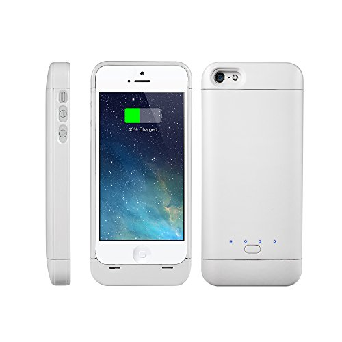 Certified EasyAcc Rechargeable protective Lightning
