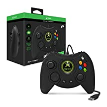 Amazon.com: Hyperkin Duke Wired Controller for Xbox One