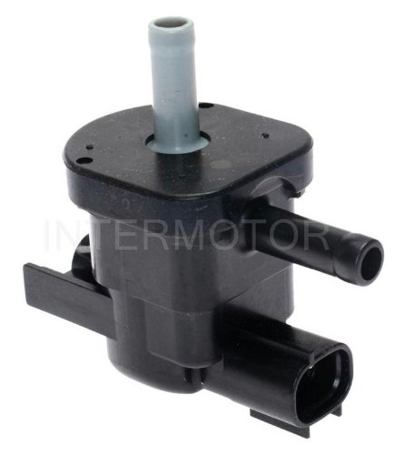 Standard Motor Products CP629 Canister Purge Solenoid