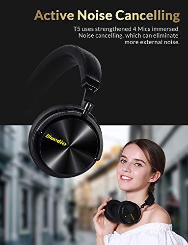 Buy bluedio headphones