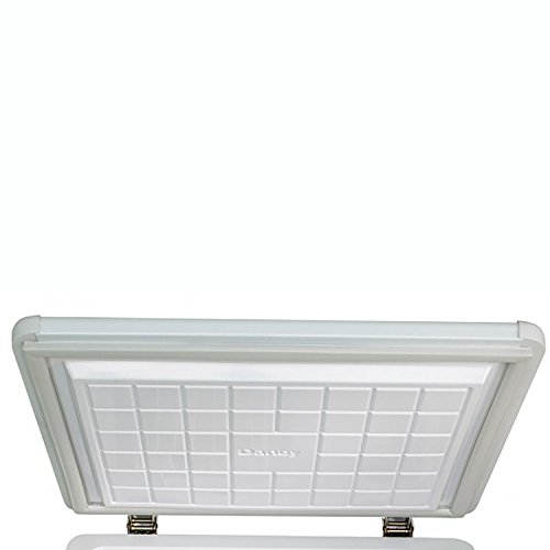 Buy chest freezers best buy