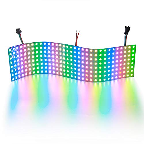 Led Rgb Light Panel in US - 8
