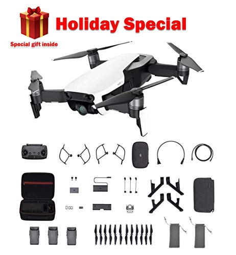 DJI Mavic Air (CPPT000000296)