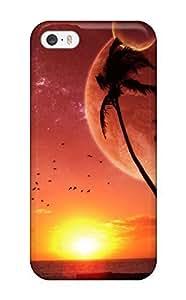 Protective ZippyDoritEduard KeHgTsV1586 4.7MWnGj Phone Case Cover For Iphone 6 4.7