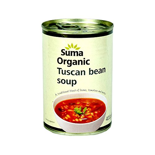 suma-organic-tuscan-bean-soup-400g-case-of-12