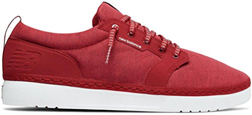 Mens heather Crimson Transition Balance Schoenen Apres New S651wq