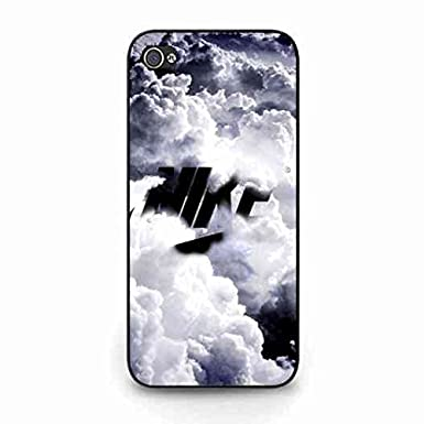 separation shoes 0b24b 88757 Special Style Nike Phone Case,Nike Logo Phone Case,Nike Phone Case ...