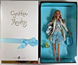 Best Barbie By Date Labels - Barbie Gold Label Collector Edition Cynthia Rowley Review