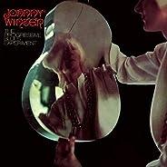 The Progressive Blues Experiment (180 Gram Translucent Gold Audiophile Vinyl/50th Anniversary Edition/Gatefold Cover)