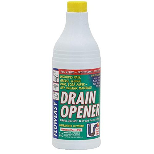 jones-stephens-corp-s95-703-drain-cleaner-1-quart