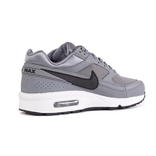 Nike 883819-004 Damen Turnschuhe Grau