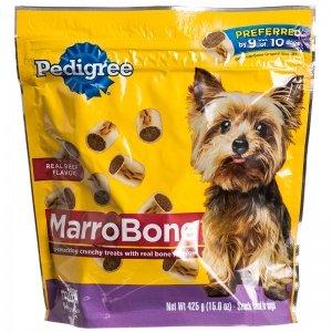 pedigree-marrobone-real-beef-flavor-mini-snacks-for-dogs-15-oz