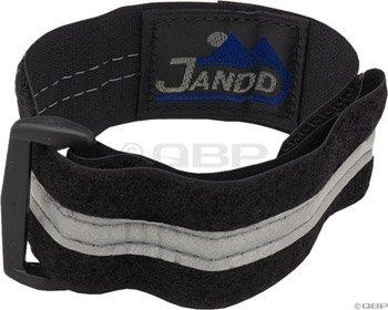 Yifi-Tek Ankle Support, Breathable Ankle Brace for Running Basketball Ankle Sprain Men Women