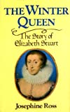 img - for Winter Queen: Story of Elizabeth Stuart book / textbook / text book