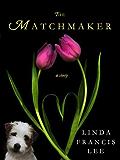 The Matchmaker: A HereosandHeartbreakers.com Original