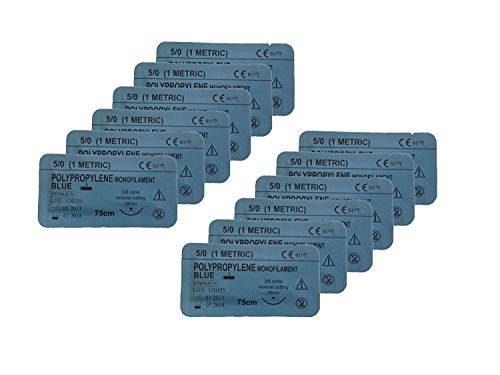 5-0-polypropylene-blue-training-needles-pack-of-20-20-count