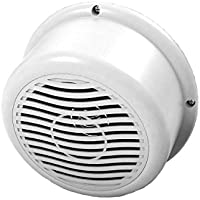 Furrion FMS3W White 3 Surface Marine Speaker
