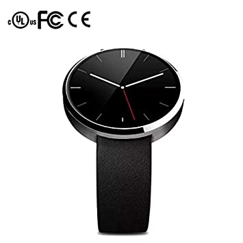 SmartWatch Bluetooth reloj Intelligent Reloj Deportivo ...