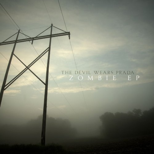The devil wears prada zombie ep (full album) youtube.