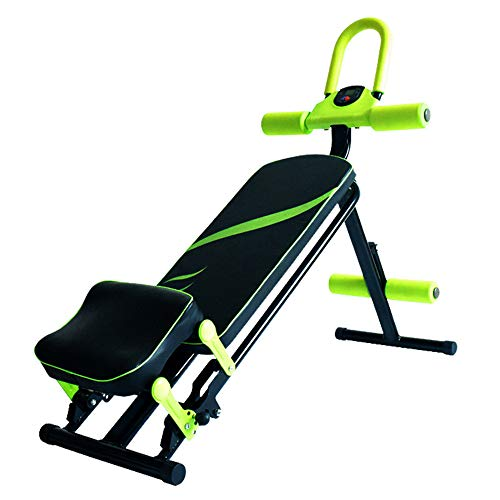 Sit-up Exerciser Home Ab Trainer Multifunctional Sit-up for sale  Delivered anywhere in Canada