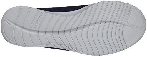 Blu Donne Formatori Acqua 23628 Delle Skechers navy BaSwxHBFq