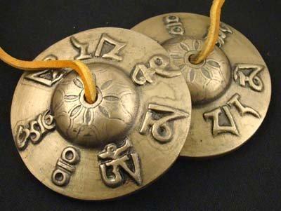 LG-Tibetan-OM-MANI-Hand-Tuned-TINGSHA-318-Dia