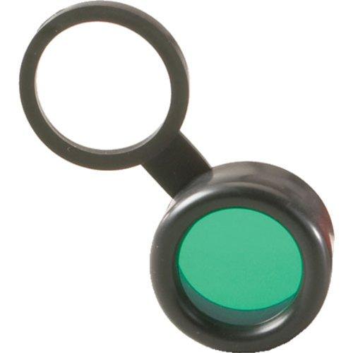 Streamlight 72026 Key Mate Filter, Green