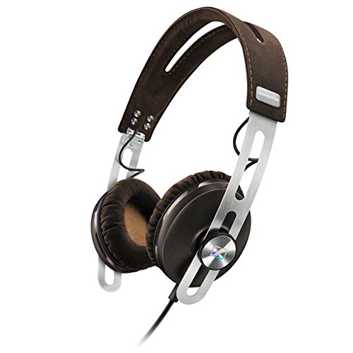 Sennheiser Momentum Ear Apple Devices